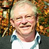 stromondo hat top referenzen für den einbau von haus alarmanlagen in koeln