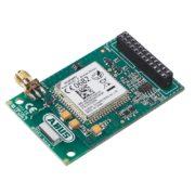 Secvest GSM-Modul