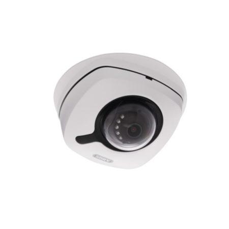 Netzwerkkamera Mini Dome IR 1080p WLAN