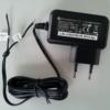 XT2 9V Netzteil für Außensirene V2