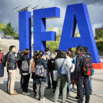 IFA 2015 Digitalstrom