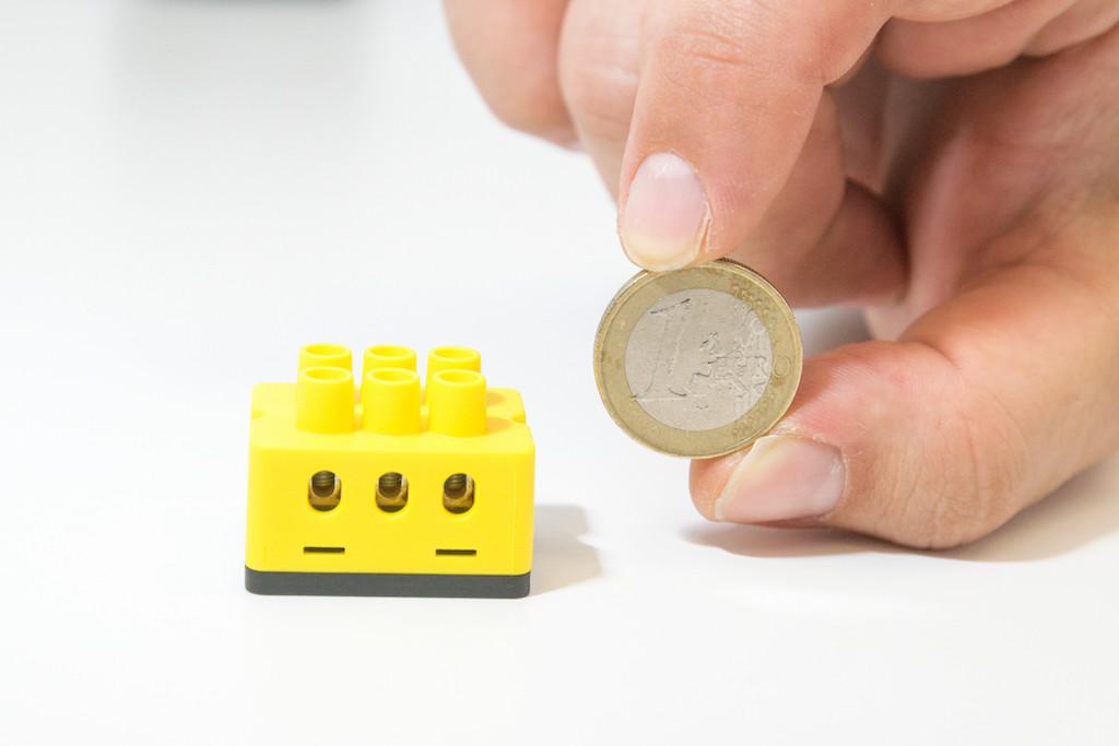digitalstrom macht das koeln buero von stromondo smart