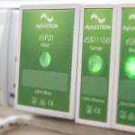 Digitalstrom sorgt in Koeln bei Stromondo für das Smarthome