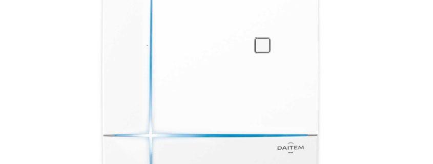 Daitem D22 Abus Secvest Test Vergleich von Alarmanlagen.