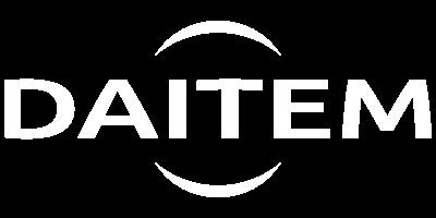 daitem_logo