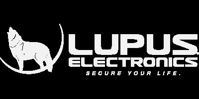 lupus_logo