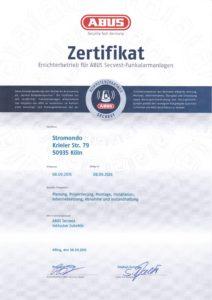 secvest_kompetenzpartner_koeln